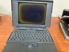 Powerbook 150 Apple
