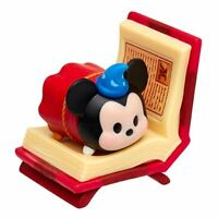 Disney TSUM TSUM Series 12 - Mystery Pack Blind Bag MICKEY FANTASIA