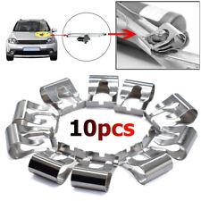 10PC Windshield Wiper Linkage Motor Repair Clip For Honda Nissan Doge GMC Jeep