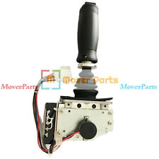 Joystick Controller 1600283 for JLG Aerial Lift Drive/Steer