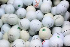 24 Titleist Pro V1 Used Refinished Golf Balls - FREE Shipping