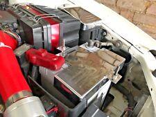 Mitsubishi Evo 4,5,6,7,8,9 poli, Couvercle De La Batterie, Mitsubishi Couvercle Batterie