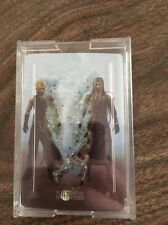 Final Fantasy VII Advent Children Poker Playing Cards 52 FF7 FFVII New Condition