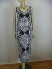 JAG Long Dress sz 8 - BUY Any 5 Items = Free Post