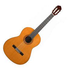 Yamaha C40 classique guitare acoustique