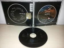 FEIST - LET IT DIE - CD