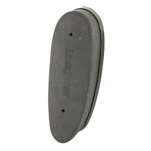 Limbsaver Grind to Fit Rifle Recoil Butt Shoulder Pad Medium Click for Template