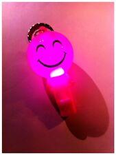 Portachiavi Fischietto SMILE 6 CM X 2.5CM