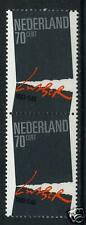 Nederland 1983 1294 Luther  doorloper