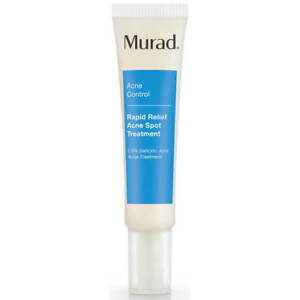 Murad Rapid Relief Acne Spot Treatment 0.5 oz
