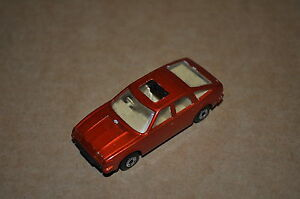 RARE MATCHBOX TOY - ROVER 3500 COLLECTIBLE - MINT CONDITION  - FREE SHIPPING!