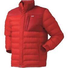 New Koppen Lightweight Super-Warm Down Insulated Winter Jacket Parka Men's Sz XL