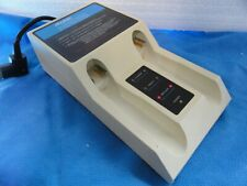 Stryker 2110 120 Battery Charger System 2000 2 Station Charging Dock Orthopedic