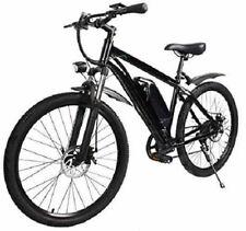 Gebrauchtes E-Bike Elektrofahrrad EX10 E-Fahrrad Pedelec Elektro Fahrrad 29 Zoll