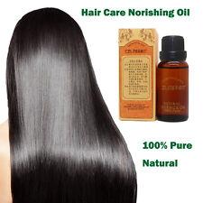 Beauty Damen Haarwachstum Stopp Haarausfall Produkte Essenz ALOPEZIE wachsen