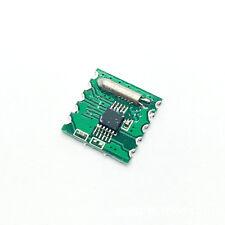 FM Stereo Radio RDA5807M RRD-102 V2.0 Modul For Arduino Raspberry Pi Radio