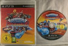 Skylanders Superchargers (PlayStation 3/PS3) *BOXED & TESTED*
