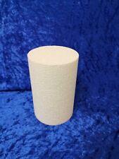 Pillar/Column Cake dummy - Various Sizes Available