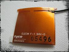 Mini-PCI WLAN Laptop interne Antenne Draft-N 40% Gewinn TOP+NEU