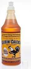 Kickin' Chicken Supplement, 32 oz