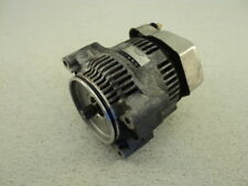 Honda ST1100 ST 1100 #7558 Alternator / Generator