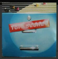 Top Secret vol#1 -109 numark ns7III mixtrack pro 3 NDX500 nv NDX900 n4 ns6 ns7II