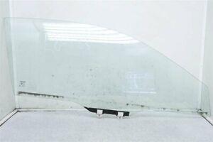 2001 02 03 04 05 Honda Civic 2DR Coupé PASSENGER DOOR GLASS WINDOW 73300-S5P-A00