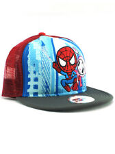 d1ef0358aca Tokidoki New Era Spider-Man Hat Adjustable Simone Legno Marvel Comics  Heroes NWT