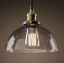 Deckenlampen & Kronleuchter im Vintage -/Retro-Stil aus Metall fürs Wohnzimmer