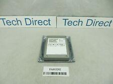 "Samsung 200GB MZ6ER200HAGM-00003 SAS 6Gbps 2.5"" Internal Solid State HD SSD ZZ"