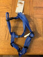 Dog Harness Size Small Reflective