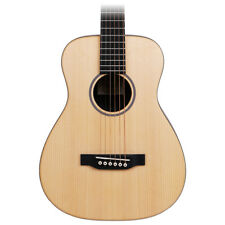 Martin LX1L Little Martin Acoustic Guitar