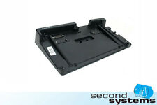 Panasonic Duplicatore di PORTE DOCKING STATION Toughbook CF-51 - cf-veb511