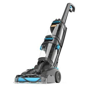 Vax Pet Dual Power Carpet Cleaner