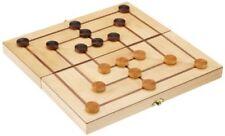 Philos Nine Men s Morris Strategy Game 3135