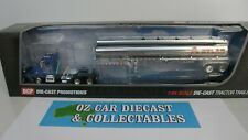 First Gear 1/64 scale fuel tanker DCP