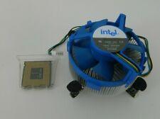 Intel Core 2 Extreme QX6850 Quad-Core 3 GHz LGA775 130W BX80562QX6 Processor