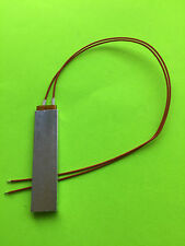 Incubator Heating Element --- Fits 48 Egg Incubator - Replacement Heating Part
