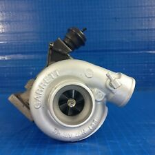 Turbolader VW LT II 2,8 TDI 92 96 kW 125 130 131 PS 97-06 062145701 703325