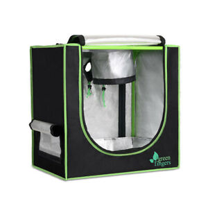 Greenfingers Grow Tent 60 x 40 x 60cm Hydroponics Kits Indoor Grow System