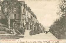 H B Langston. 262 Coventry Road, Small Heath, Birmingham - Edith Daughter QR1385