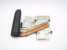 Genuine Samsung NP700G7C Video Card Heatsink BA62-00628B
