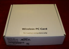 Netopia, INC. TER/GCBA-N 3 Wireless PCI Card 11G 802.11b/g Wireless-NA