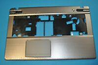 "TOSHIBA Satellite P875-S7200 17.3"" Laptop Palmrest w/ Touchpad (V000280140)"