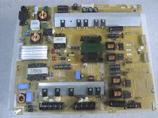 Samsung Bn44-00523b DC VSS LED E