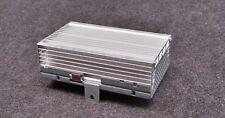 BMW 5er F10 LCI Verstärker Hifi-System Amplifier amp Hifi System 9266355
