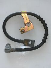 Brake Hydraulic Hose Raybestos Raymold 45-38046