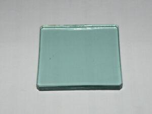 Thermofilter für Diaprojektor 42x42x4 mm