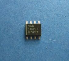 SAA1045T   Line Driver & Receiver  SMD   PHILIPS