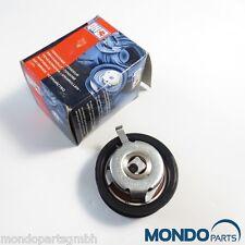 QH Spannrolle Keilrippenriemen Audi, Ford, Seat und VW Modelle - QTT847